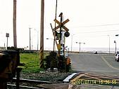 台鐵貨運支線-林口線:D1030087