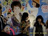 王心如vs葉羿君  :PIC_0542