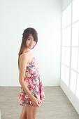 甜美氣質,淺淺微笑!!糖果candy!!:IMG_4674.JPG