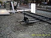哈瑪星鐵道博物館:PIC_0359.JPG