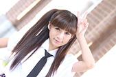 心動無双•極美外拍系列三:IMG_8131.JPG