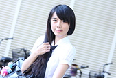 心動無双•極美外拍系列三:IMG_8203.JPG