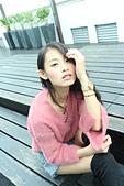 2017.12.28台北松山機場小水時裝.古裝外拍:IMG_1242.JPG