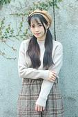 2017.12.30(週6)午場 林艾欣:IMG_1415.JPG