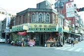 彰化二林市區街道風景:IMG_0091.JPG