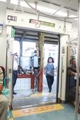 台灣鐵支路旅遊行程..........:IMG_5612.JPG
