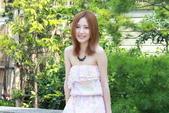 6 月 29, 2014午場~花兒時裝外拍 :IMG_1974.JPG