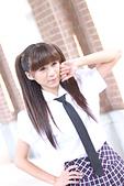 心動無双•極美外拍系列三:IMG_8135.JPG