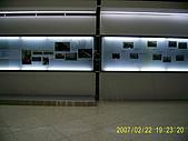 高鐵新竹站-台中烏日站:PIC_0027