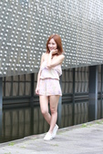 6 月 29, 2014午場~花兒時裝外拍 :IMG_2031.JPG