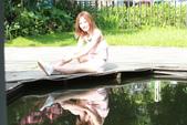 6 月 29, 2014午場~花兒時裝外拍 :IMG_2065.JPG
