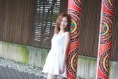 6 月 29, 2014午場~花兒時裝外拍 :IMG_2129.JPG