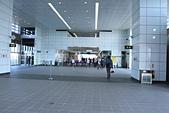 桃園機場捷運開發個人試乘日: