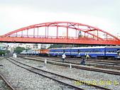 哈瑪星鐵道博物館:PIC_0344.JPG