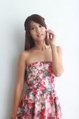甜美氣質,淺淺微笑!!糖果candy!!:IMG_4629.JPG