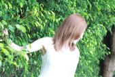 6 月 29, 2014午場~花兒時裝外拍 :IMG_2183.JPG