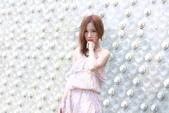6 月 29, 2014午場~花兒時裝外拍 :IMG_1946.JPG