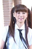 心動無双•極美外拍系列三:IMG_8073.JPG