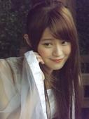 白白邱俞瑄白紗古裝vs女警風制服外拍:DSCF3362.JPG