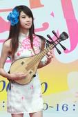 無双美麗生活 幸福巡演 跨界新國樂美麗新視界:IMG_0233.JPG