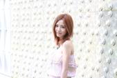6 月 29, 2014午場~花兒時裝外拍 :IMG_1940.JPG