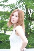 6 月 29, 2014午場~花兒時裝外拍 :IMG_2298.JPG