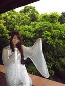 白白邱俞瑄白紗古裝vs女警風制服外拍:DSCF3353.JPG