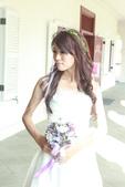 8/24 Candy Wu 無糖特級冰~婚紗:IMG_3476.JPG
