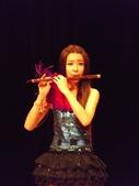 「跨界新國樂美麗新視界」音樂會(基隆文化中心演藝廳):DSCF0512.JPG
