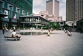 大台北人文風景寫真全記錄:F1000024
