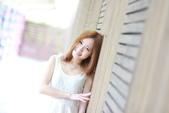 6 月 29, 2014午場~花兒時裝外拍 :IMG_2171.JPG