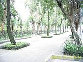 早期台北地區三張犁軍用支線鐵道路線:PIC_0217