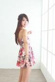 甜美氣質,淺淺微笑!!糖果candy!!:IMG_4677.JPG