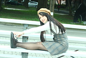 2017.12.30(週6)午場 林艾欣:IMG_1568.JPG