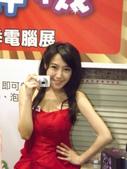 台北春季電腦展-佩佩:DSCF0789.JPG