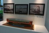 台北鐵路文化節103年:IMG_5380.JPG