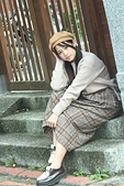 2017.12.30(週6)午場 林艾欣:IMG_1490.JPG