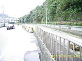 基隆港鐵路:PIC_0256