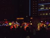 2013年台灣颩燈會在新竹縣:DSCF9288.JPG