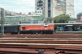 鐵路節127週年系列再展風華:IMG_1458.JPG