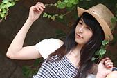 心動無双•極美外拍系列三:IMG_8670.JPG