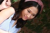 心動無双•極美外拍系列三:IMG_8680.JPG