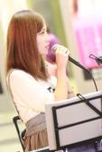 花兒台北街頭演出:IMG_5874.JPG