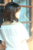 2017.10.01 Ellie Ho萬華剝皮寮/板橋車站午.晚場時裝外拍:IMG_9198.JPG