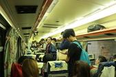 台灣鐵支路旅遊行程..........:IMG_6218.JPG