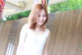 6 月 29, 2014午場~花兒時裝外拍 :IMG_2142.JPG