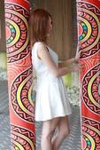 6 月 29, 2014午場~花兒時裝外拍 :IMG_2144.JPG