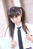 心動無双•極美外拍系列三:IMG_8119.JPG
