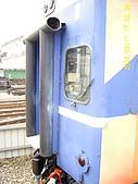 台鐵貨運支線-林口線:PIC_0605.JPG