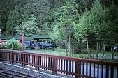 台灣鐵支路旅遊行程..........:25800003